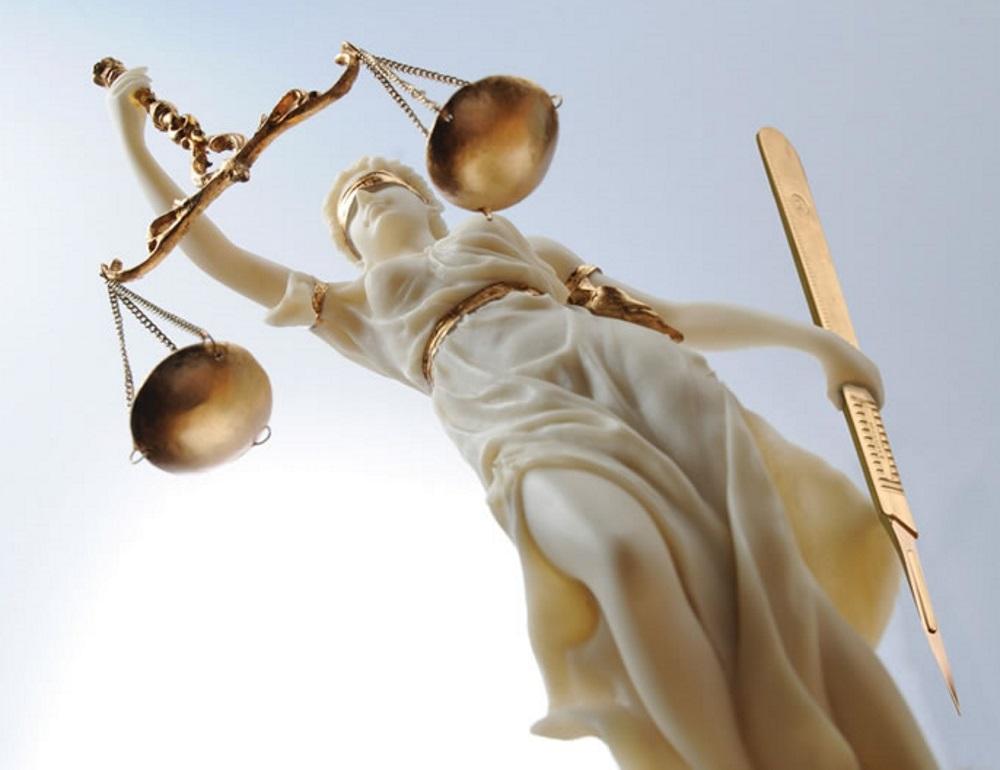 В Рубцовске прокуратура в судебном порядке защитила жилищные права четырех детей