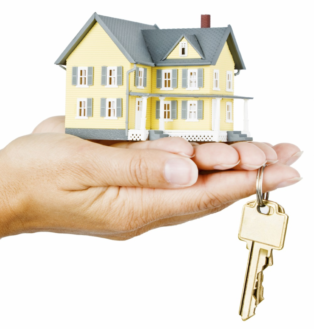 можно ли оспорить завещание на дом и земельный участок упал обратно