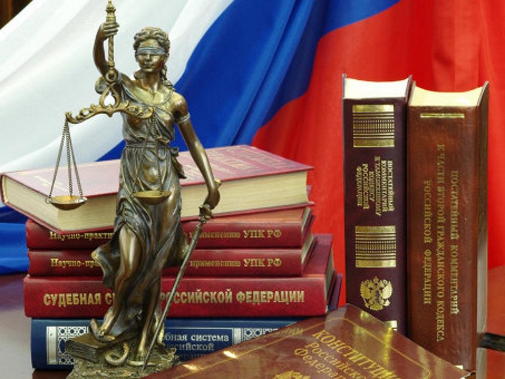 представительство в гражданском праве курсовая