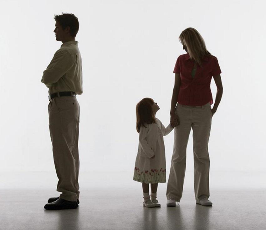 Заявление на развод через суд с детьми бланк - e42