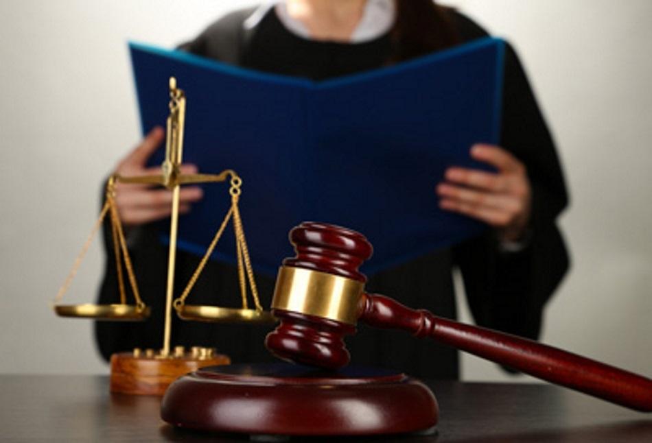 мог участие в судебном заседании в арбитражном процессе ранней