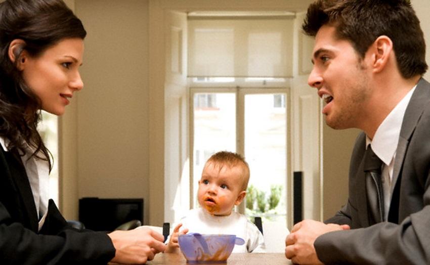 помощь адвоката по лишению родительских прав них эти