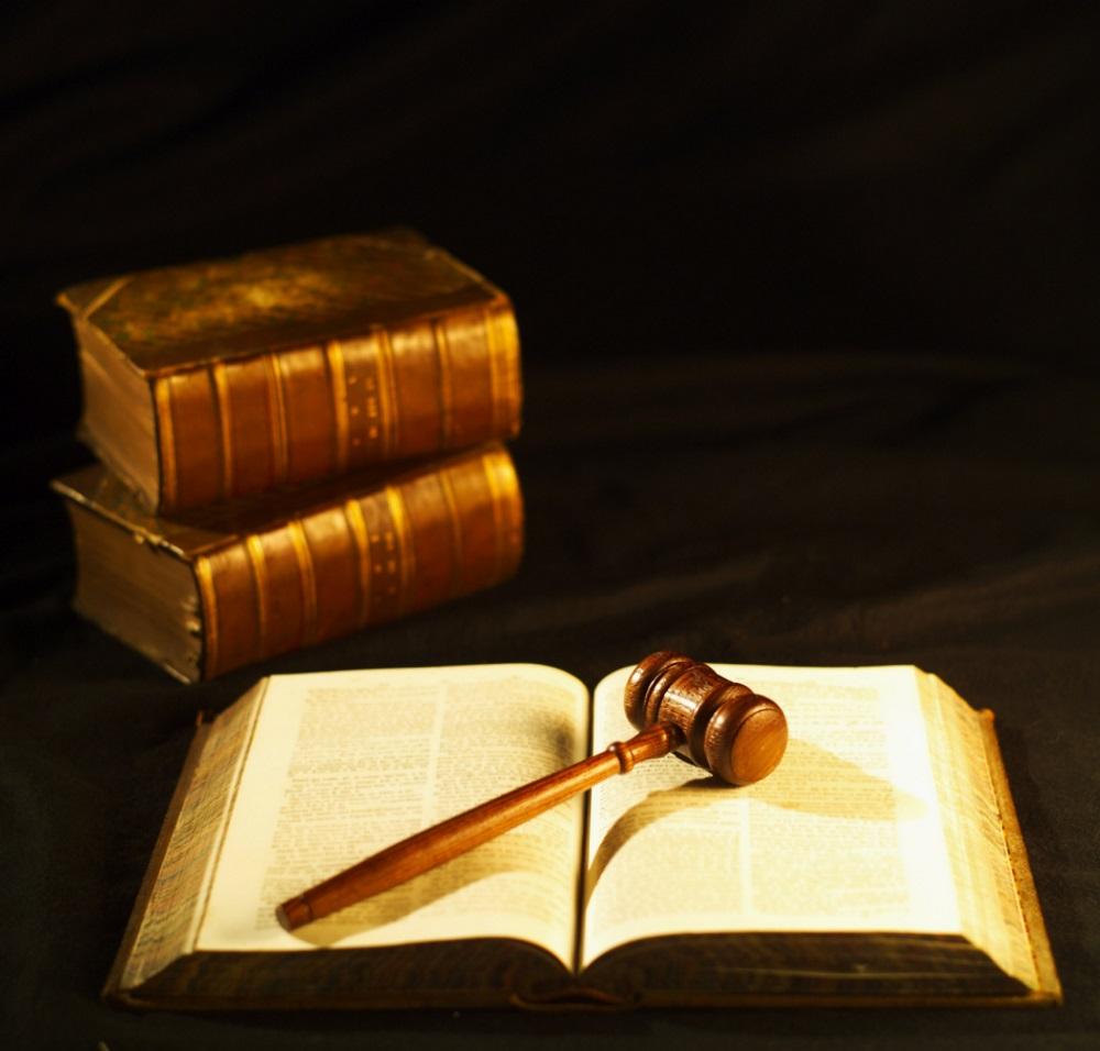 прекращение уголовного дела курсовая работа
